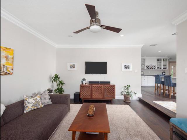 Home Design 1