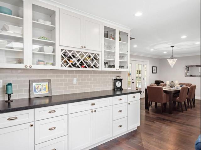 Home Design 3